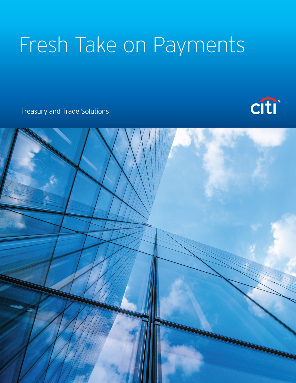 1126933_GTS26261_FreshTakePayments_Page_1.png