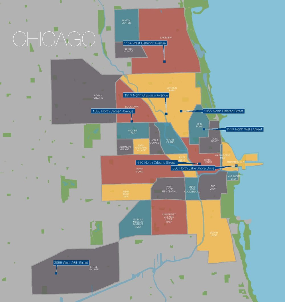 Exclusive Listings Chicago_Page_12.jpg