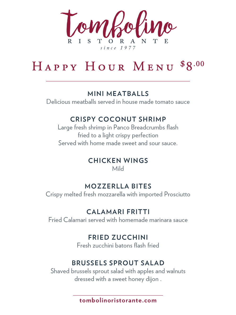 00000729_Tombolino_HappyHour_Menu_1.2.jpg