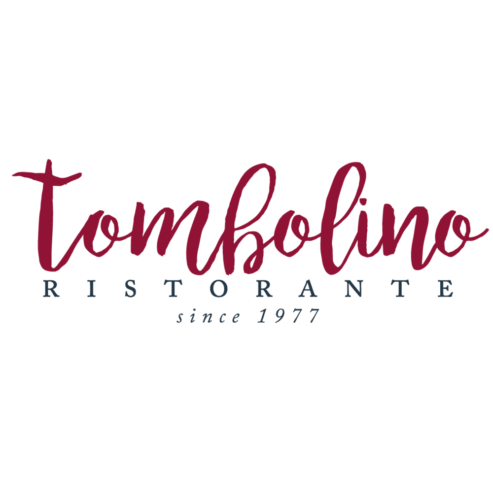 00000709_Tombolino Logo_FINAL-02.png
