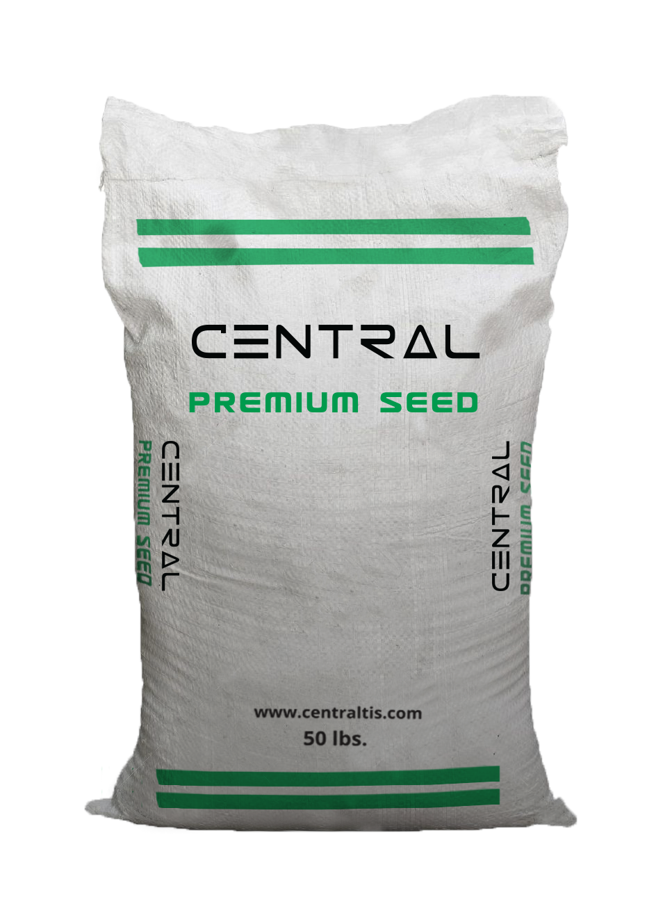 CTIS_Seed Bag_Single.png