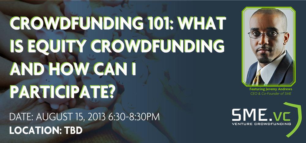 crowdfunding101_960x450.jpg
