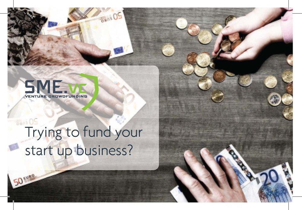 smallbiz_fund_promo_Page_1.jpg