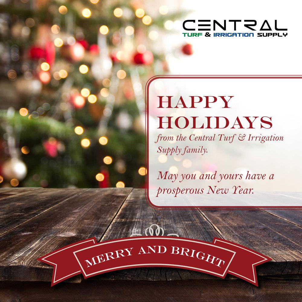 CentralTIS-HolidayCard600x600.jpg