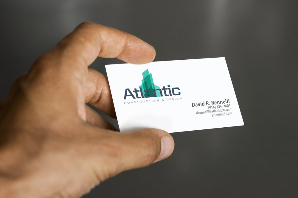 BusinessCard_Atlantic.jpg
