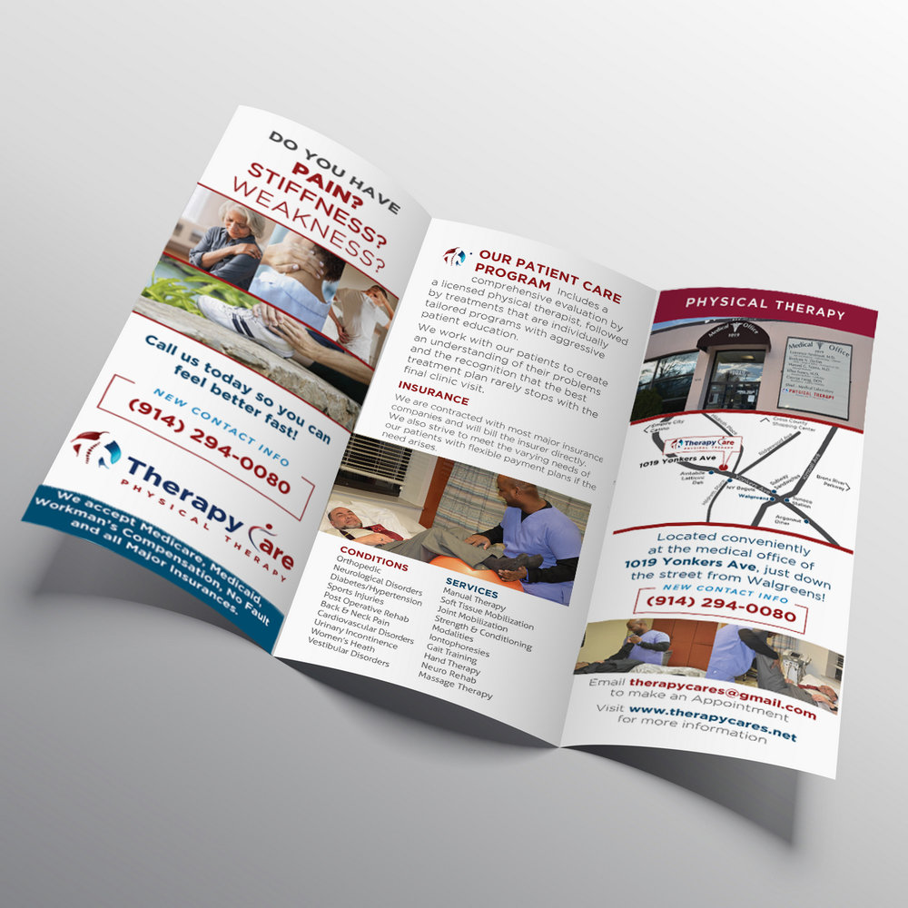 brochure_trifold.jpg