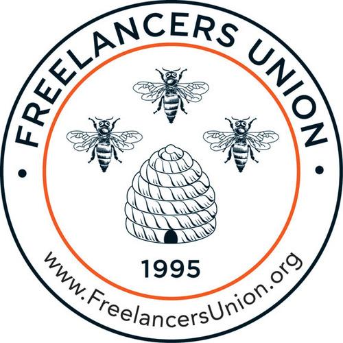 FU_Logo_Standard.jpg