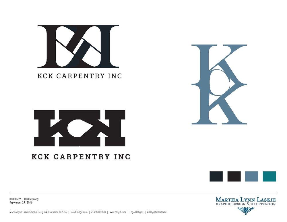 00000559 KCK Carpentry_Page_1.jpg