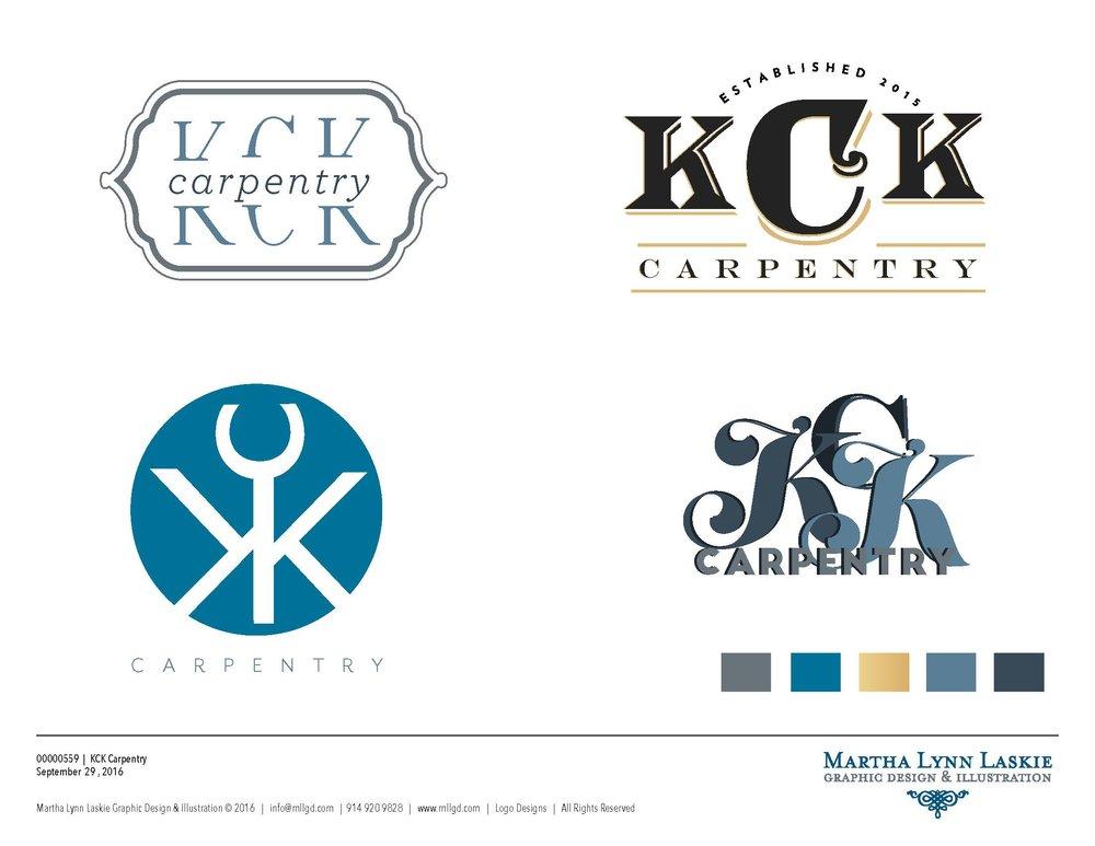 00000559 KCK Carpentry_Page_2.jpg