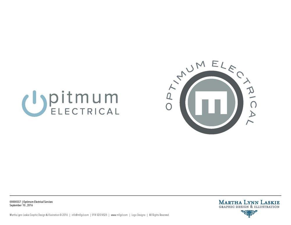 Logo Deisgn Archive 2013-2018_Page_131.jpg