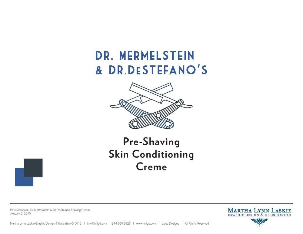 Logo Deisgn Archive 2013-2018_Page_121.jpg
