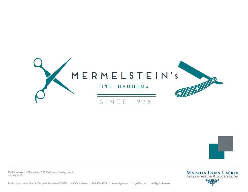 Logo Deisgn Archive 2013-2018_Page_119.jpg