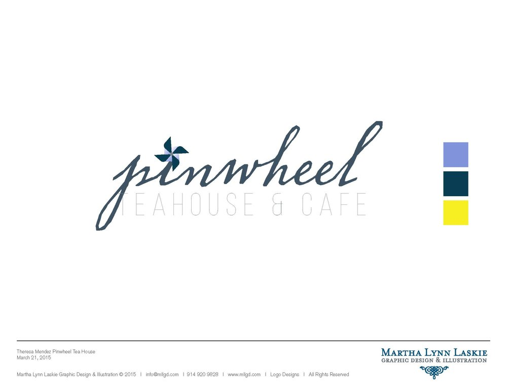Logo Deisgn Archive 2013-2018_Page_107.jpg