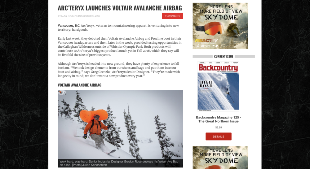 Backcountry Magazine.png