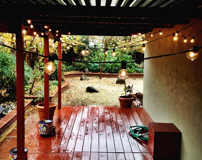 Davis House Deck California.jpg
