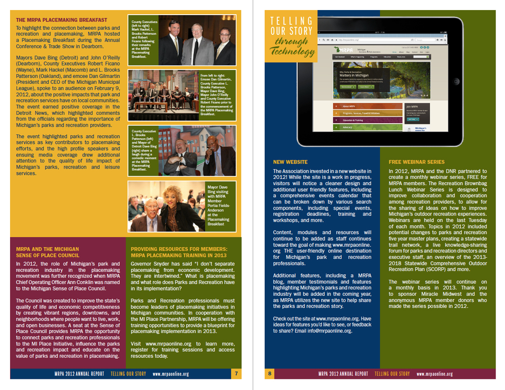 Annual Report Interior Pages.jpg