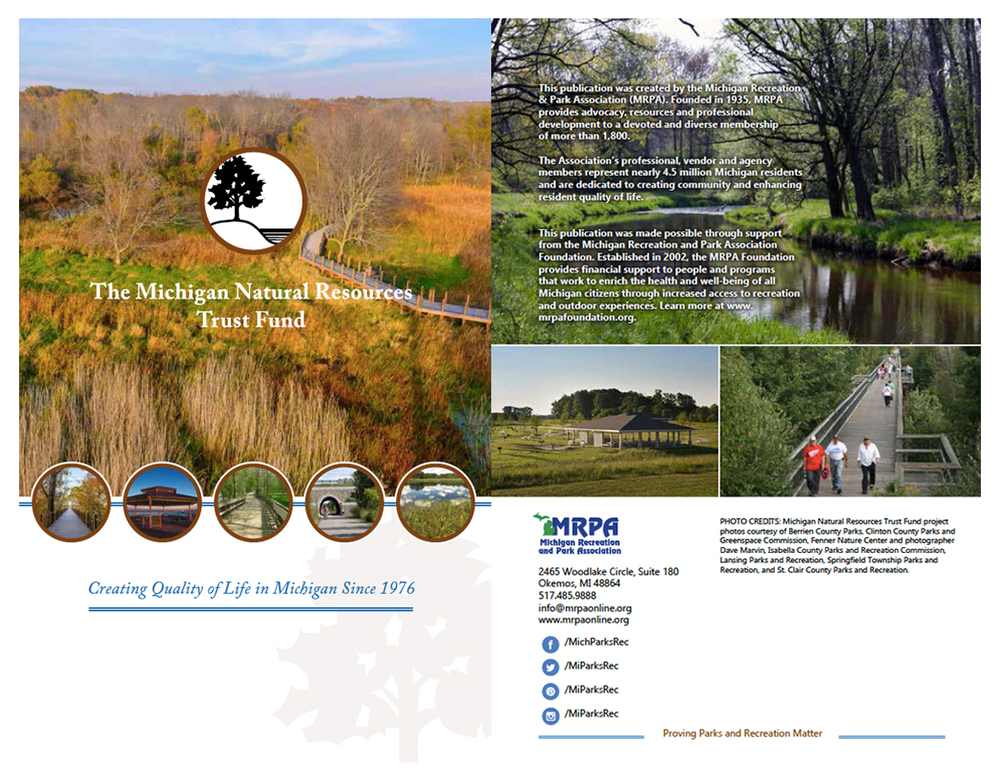 MNRTF Booklet Front and Back Covers.jpg