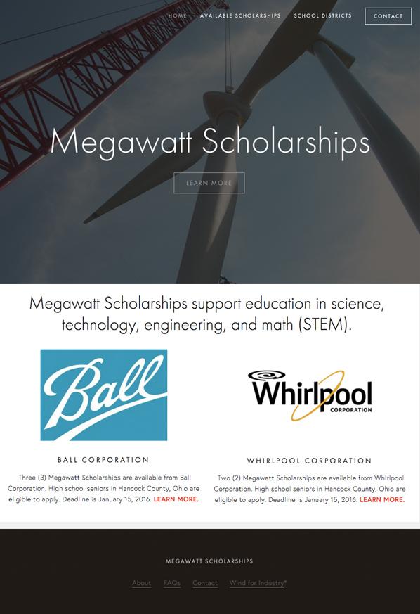 Megawatt+Scholarships+Website.jpg