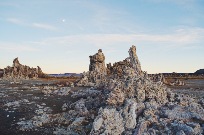 California Road Trip Mono Lake.jpg