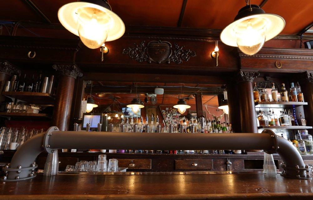 Historic Bar.JPG