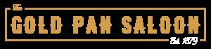 goldpan-logo.png