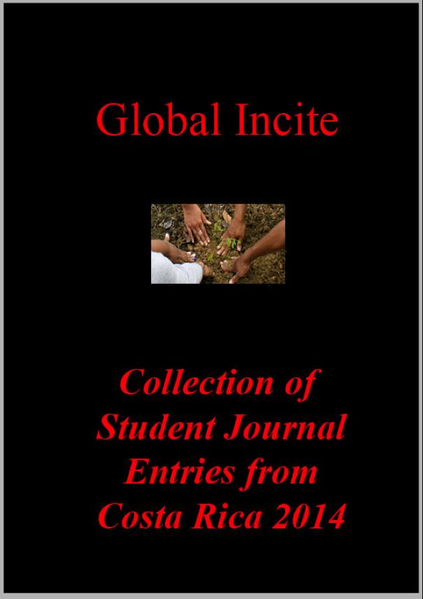 GI-CR-Blog-Intro-Pic