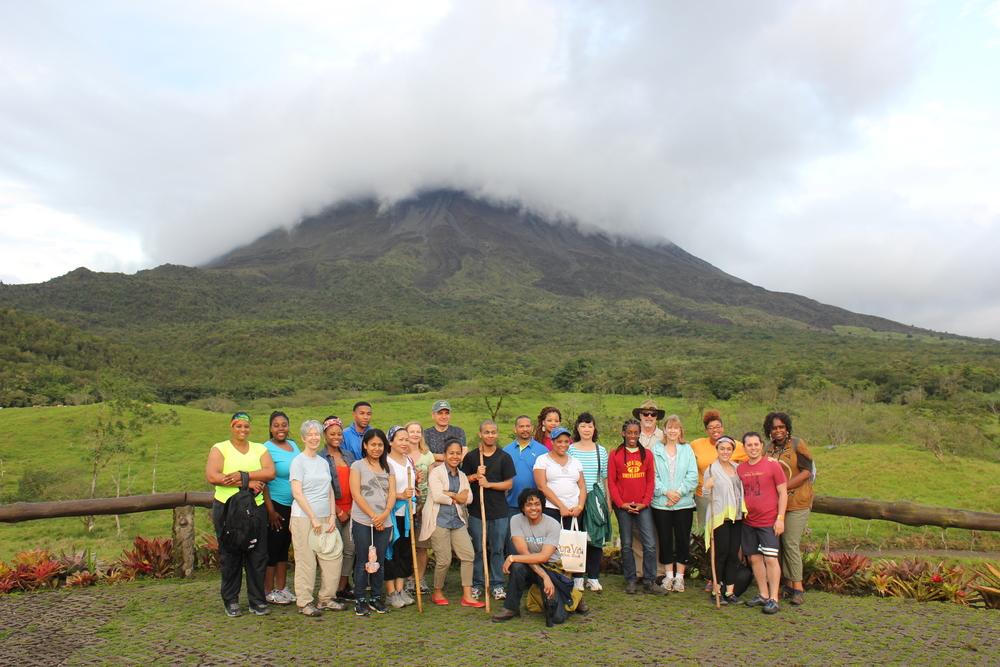 Costa Rica Volcano.jpeg