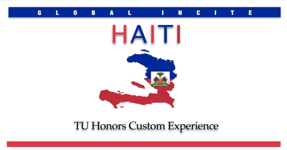 TU_Honors_Haiti_2018.png