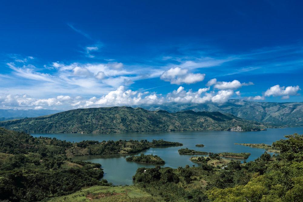 haiti_landscape.jpg