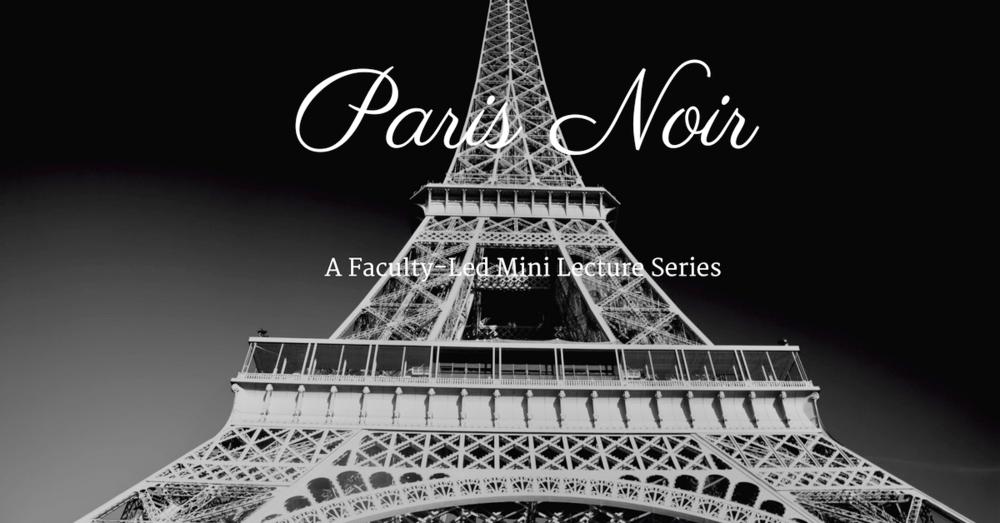 Black Paris_nowebaddress.png