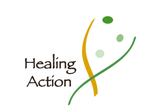 Healing Action