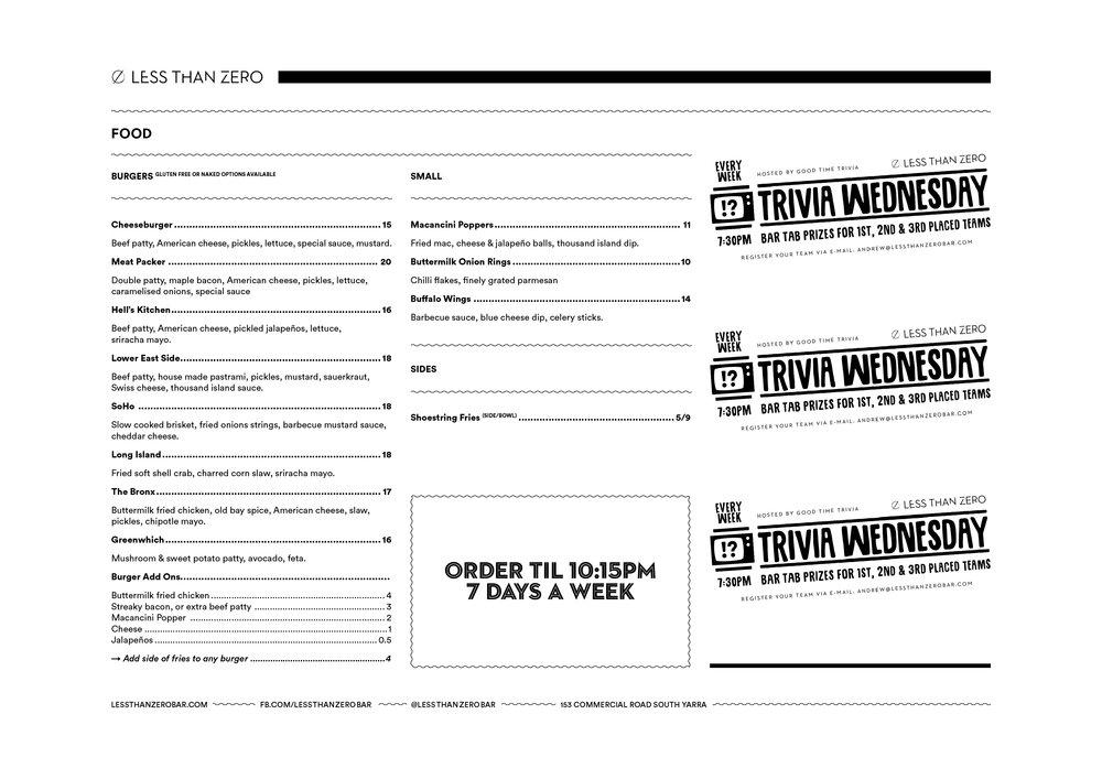 ltz_menu_a4_nov2.jpg