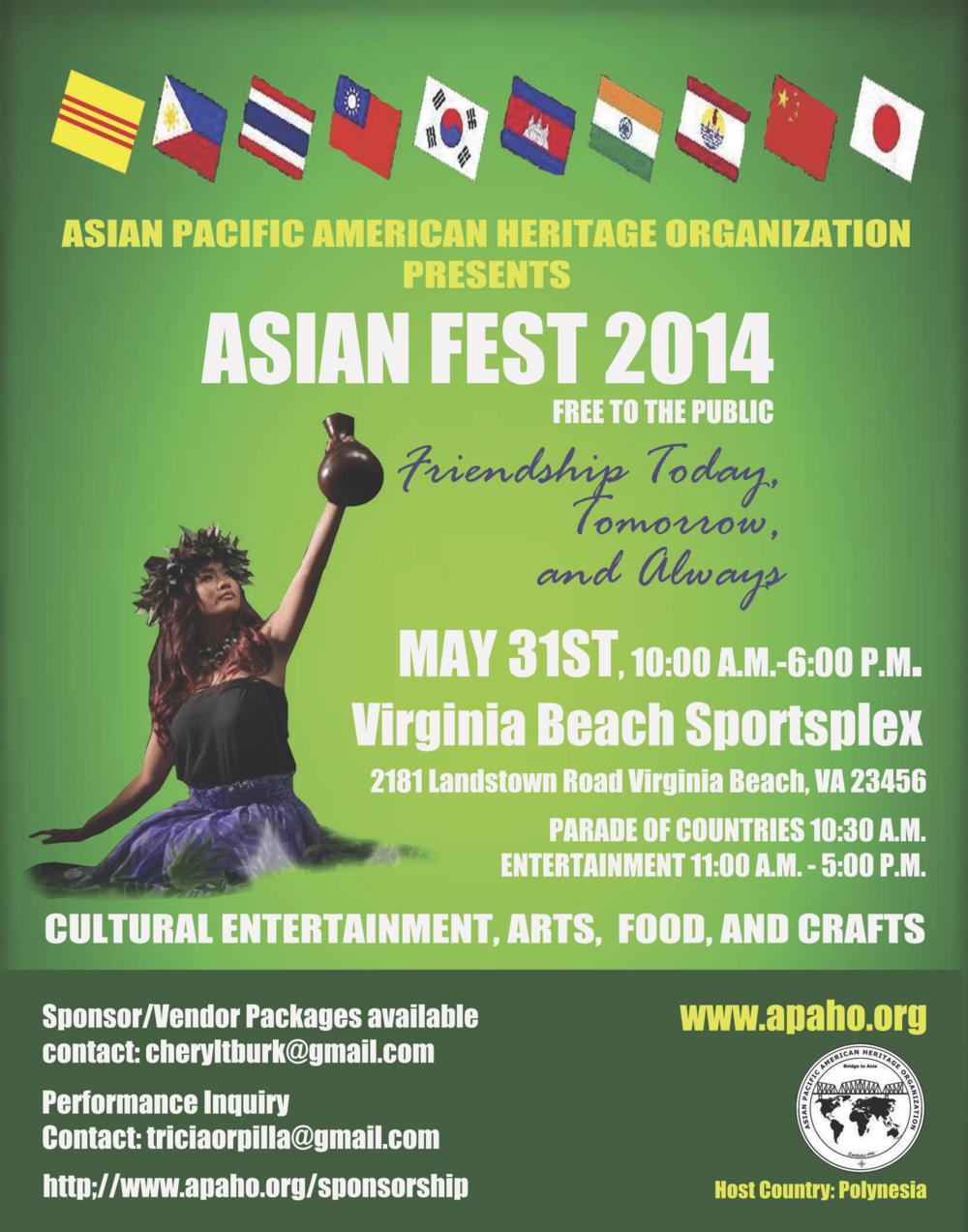 AsianFest.png