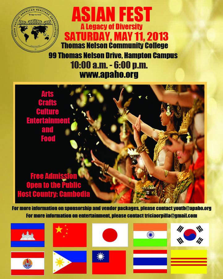 AsianFest2013.jpg