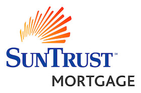 Suntrust_Mortgage.jpeg