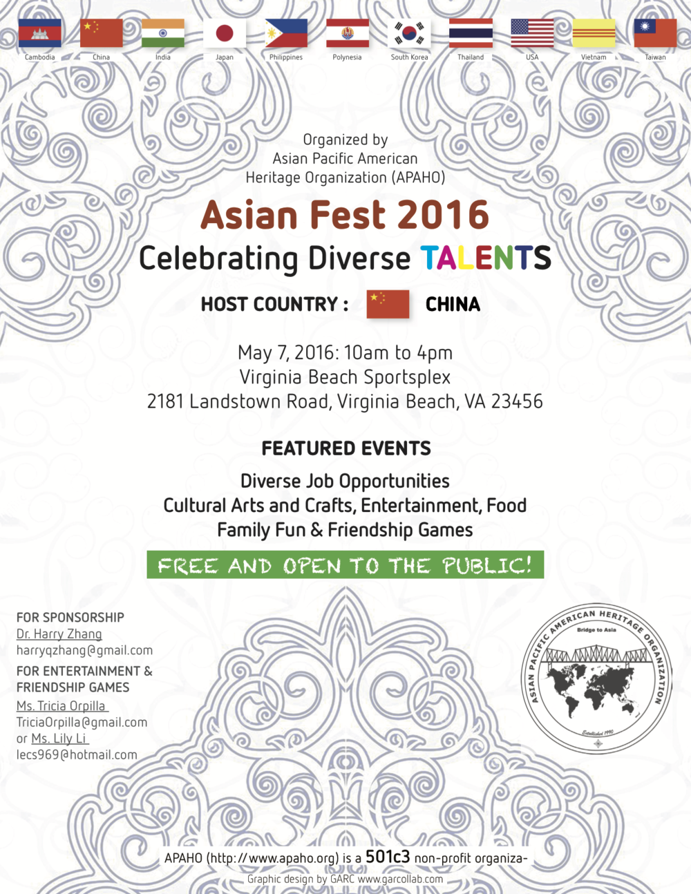 AsianFest2016Flyer.png