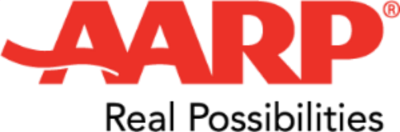 AARP_Logo.jpg