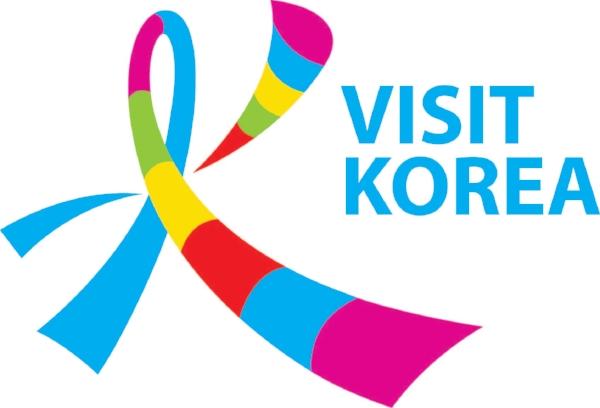 Korea Embassy | http://www.visitkorea.or.kr