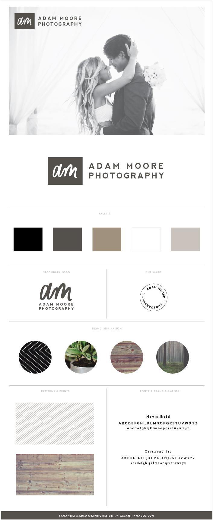AM_Brand-Guide.jpg