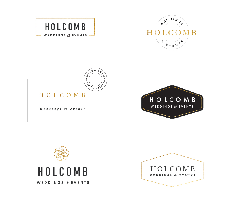 Holcomb-Concepts-SM design