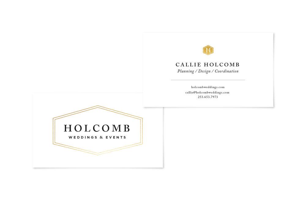 Holcomb-bizcards-SM design
