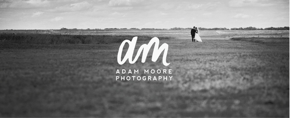 AM photography - Samantha Madeo Graphic Design