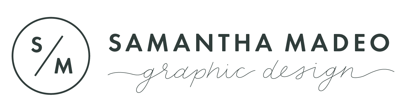 Samantha Madeo Design