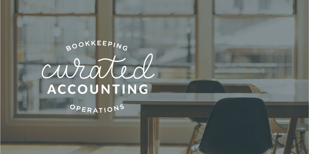 curated-accounting-brand-logo-hero.jpg