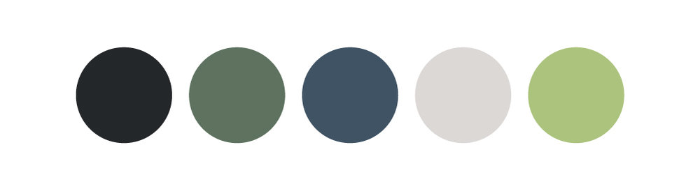 curated-accounting-brand-palette.jpg