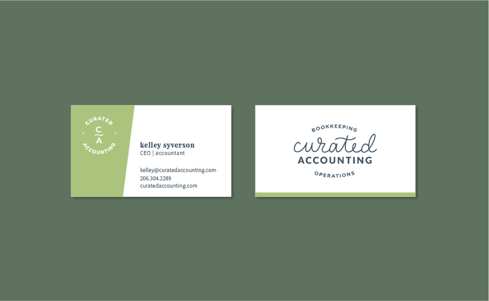 curated-accounting-brand-bizcard.jpg