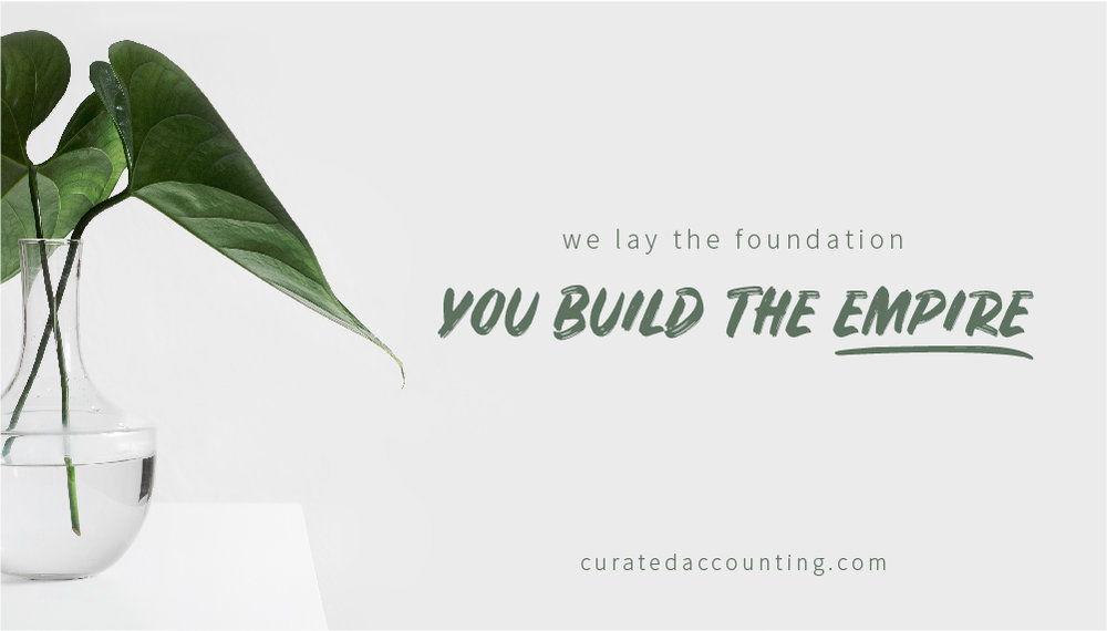 curated-accounting-brand-tagline.jpg