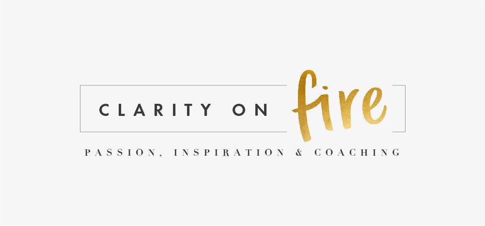 CoF-brand-logo-main.jpg