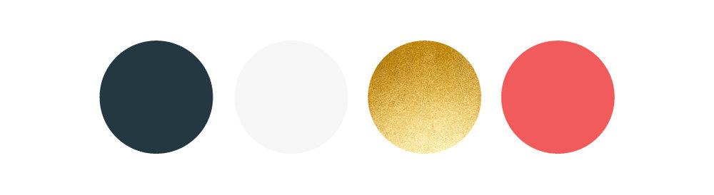 CoF-brand-colors.jpg