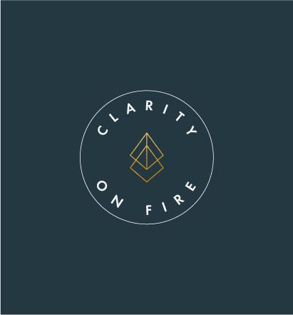 CoF-brand-logo-submark.jpg